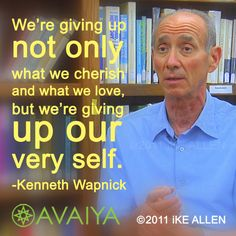 Kenneth Wapnick Wisdom #4  www.ufacim.com  #acim #acourseinmiracles #Kenwapnick #kennethwapnick #spiritjunkie #Jesus