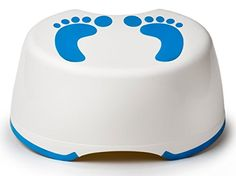 51%%20OFF%20(Sale%20Ends%20June%2015)%20Toddler%20S%E2%80%A6 Step Stools, Off Sale