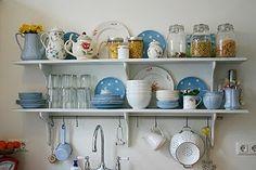 prateleira para cozinha 1.jpg (350×233)