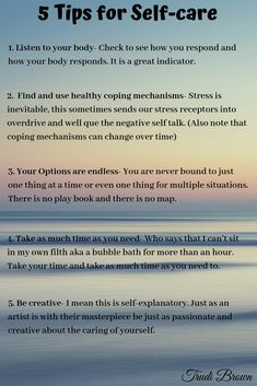 Self-care is so important, look no further for a few tips that will go a long way. First Year Of College, My First Year, Body Check, Negative Self Talk, Inevitable, Listening To You, Self Care, Stress, Brown