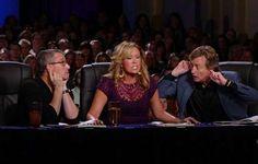 SYTYCD Salt Lake City Auditions recap