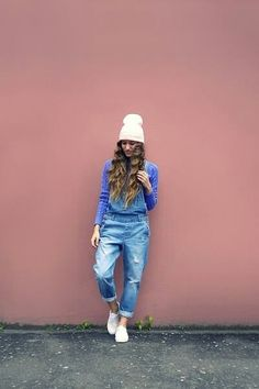 Chictopia. NY Store. NY hipster style.