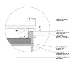 Resultado de imagen para detalle constructivo de mueble de cocina Floor Plans, Diagram, Specs, Kitchens, Blue, Granite, Concert Hall, Kitchen Furniture, Small Kitchens