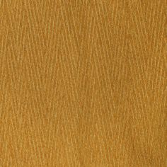 S3552 Butterscotch Greenhouse Fabrics, Yellow Fabric, China Fashion, House Colors, Eye Candy, Anna, Essentials, Furniture, Home Furnishings