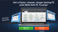 Get 30% Discount AVG PC #TuneUp 2015 with Code Click Here - http://99softwaredealer.com/store/avg-coupon-code/  #PCTuneUp #AVG #Antivirus #InternetSecurity #AVGSoftware