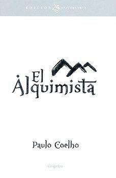 ALQUIMISTA EL  COELHO, PAULO    SIGMARLIBROS