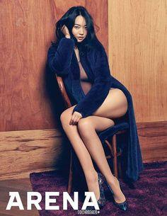 Jiang shi min nude