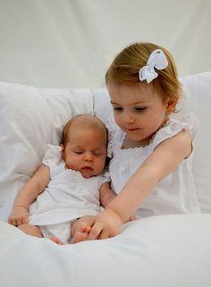 Swedish Princesses: Oficjalne zdjęcia od zaręczyn Madeleine i Christophera  http://swedish-princesses.blogspot.com/