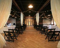 @Amanda Burmeister Nashville, #nashvillewedding, historic wedding venue, #southernweddings