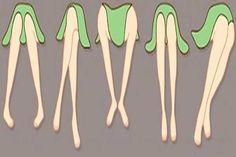 Milyen pózban szoktál ülni? Vigyázz, mert ezt árulja el rólad! Asparagus, Vegetables, Studs, Vegetable Recipes, Veggies