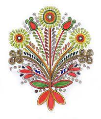 Znalezione obrazy dla zapytania haft osmański