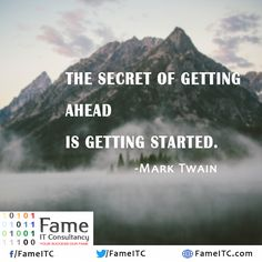 Get Started with simple Spark..!! ⚡ #MondayMotivation #Plan #Timeforyou #Positivity #LetsRoll #HappyMonday #AspireToInspire #MotivationalQuotes #ThoughtOfTheDay #EntrepreneurQuotes #BusinessQuote #PositiveMind