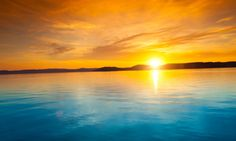 Nature Wallpapers, Hd Landscape Images, View, Widescreen, Mac ...