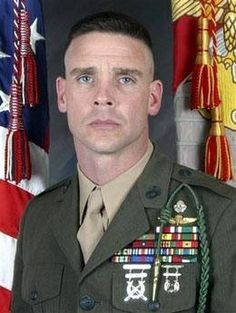 "Honoring SGT MAJ Joseph J. Ellis was KIA in Anbar Province, Iraq 7 years ago today. He was SGT MAJ of 2/4 at the time of his death, just months away from retirement. He previously served at 3rd Reconnaissance Battalion and 1st Force Reconnaissance Company. Please help me honor him so that he is not forgotten. (BLT 2/4 2007, died saving Cpl D.J Emery from a suicide bomber...""Greater Love hath no man, then to lay down his life for a friend."")..... http://www.arlingtoncemetery.net/jjellis.htm"