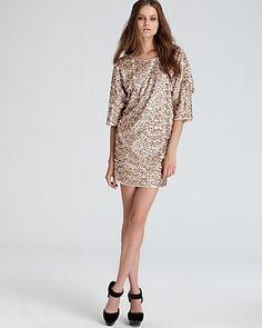 Rachel Zoe Sequin Dress - Tinsley Dolman | Bloomingdale's#fn=DRESS_OCCASION%3DEvening/Formal;;Party%26LENGTH_M%3DShort%26SIZE_NORMAL%3D6;;M%26spp%3D89%26ppp%3D96%26sp%3D1%26rid%3D61