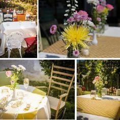 Vintage Heiraten im Schloss tolle Location Schloss Hohenstadt im weddingstyle Hochzeitsblog