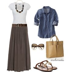 """""""I Need Retail Therapy"""" by archimedes16 on Polyvore"""