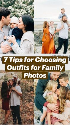 Fall Family Picture Outfits, Family Christmas Outfits, Summer Family Pictures, Prom Pictures Couples, Family Picture Poses, Fall Family Photos, Family Photo Sessions, Family Outfits, Family Photo Shoot Ideas