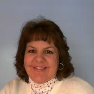 Angela Barkhouse - snippetsofpaper.blogspot.com