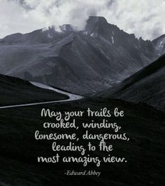 43 best ideas lost in nature quotes john muir Life Quotes Love, Great Quotes, Inspirational Quotes, Motivational, Hiking Quotes, Travel Quotes, Car Quotes, Nature Quotes Adventure, Adventure Quotes Outdoor