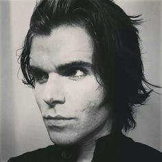 Are onision and cyr dating games