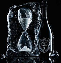 Champagner und Crémant für Silvester 2014 in Berlin http://www.delicious-berlin.com/champagner-und-cremant-fuer-silvester-2014-in-berlin/