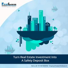 First Lease Let Your Real Estate Needs Do the Walk !!! First Lease would love to hear your queries @ 0987-3600-456  #realestate #tenant #landlord #property#propertydealers #Noida #Delhi #Gurgaon #Lease#broker #officespace #rent