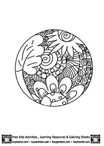 Pin by Karen Ho on Ladybugs coloring pages  Pinterest  Ladybugs