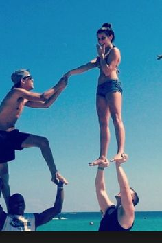 I want that to be my proposal