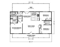 House Plans, Home Plans and floor plans from Ultimate Plans if there was a way to make the mudroom a little bit bigger Id be happy
