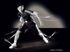 Bacha Sport - wyłączny dystrybutor na Polskę produktów adidas Table Tennis || stoły i akcesoria tenisowe  http://www.bachasport.pl/marki/adidas-table-tennis-stoly-i-akcesoria-tenisowe