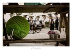 Decoración Planners, Marsala, Table Decorations, Up, The Originals, Furniture, Weddings, Home Decor, Blog
