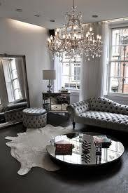 beauty salon rooms