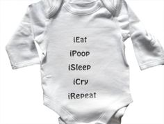 Babygrow with GLITTER PRINTS by LuchiKids on Etsy, £8.99 Glitter, Trending Outfits, Unique Jewelry, Handmade Gifts, Prints, Baby, Clothes, Vintage, Design