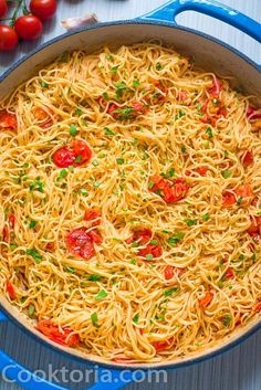 A Scrumptious Healthy Treat To Enjoy: Seafood Pasta Recipes. 12 Fresh Easy Weeknight Pasta Recipes For Summer . Pasta Pancetta And Peas Recipe Sunny Anderson Food . Angel Hair Pasta Recipes, Healthy Pasta Recipes, Easy Chicken Recipes, Clean Eating Recipes, Beef Recipes, Vegetarian Recipes, Cooking Recipes, Vegetarian Italian, Vegan Vegetarian