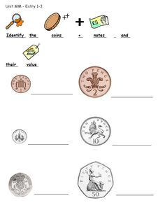 Here are some of the resources I have used for the ASDAN PSD Managing Own Money Unit. The worksheets are used as evidence for helping the students meet the assessment criteria. The money printout is a selection of coins from one pence to two pounds to be used in conjunction with the receipt task.