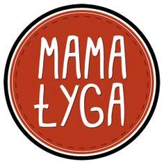 mamalyga.org