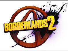 My current favorite pc games! Borderlands 2, download it now at FPSWin.com!