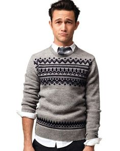 Then he grew up fast! | Why Joseph Gordon-Levitt Has Had An Awesome Career