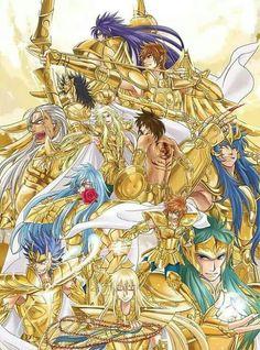 Saint Seiya Fan Art - Lost Canvas - page 6 Comic Anime, All Anime, Anime Comics, Manga Anime, Anime Art, 2560x1440 Wallpaper, Knights Of The Zodiac, Architecture Tattoo, Animation