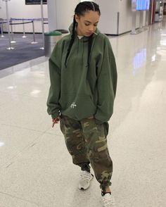 5am airport attire
