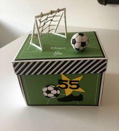 Unique Valentine Box Ideas, Homemade Valentine Boxes, Valentine Boxes For School, Valentines For Boys, Diy Valentine's Box, Diy Gift Box, Diy Gifts, Puppy Valentines, Unicorn Valentine
