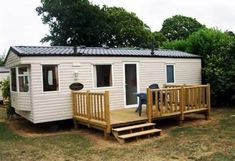 mobile homes - Bing images