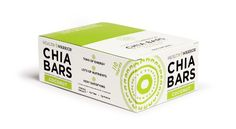 Health Warrior Chia Bars Coconut 132Ounce Pack of 15 -- Check out this great product. (Note:Amazon affiliate link)