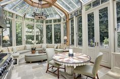 Exquisite Mansion in Washington DC, USA 11