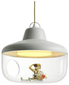 Lampe Plafonnier Favourite Things - Bianca and Family Kidstore