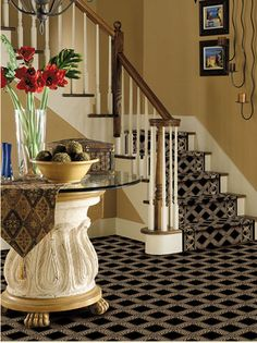 kane carpet image | Kane Carpet  Check out our different styles at Carpets Plus in Saint George.