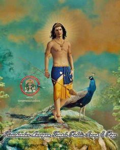 more kahna more krishna Shiva Art, Shiva Shakti, Krishna Art, Hindu Art, Lord Shiva Painting, Ganesha Painting, Shri Ganesh, Lord Ganesha, Mantra
