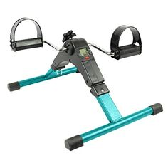 Portable Pedal Exerciser by Vive - Best Arm & Leg Exercis... https://www.amazon.com/dp/B01G8ZU2N0/ref=cm_sw_r_pi_dp_x_KpLdyb2XP36WE