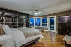 How about waking up to that view every morning? 7 Gracewood Grove - Mark D. Evernden & Associates | Engel & Völkers Canada